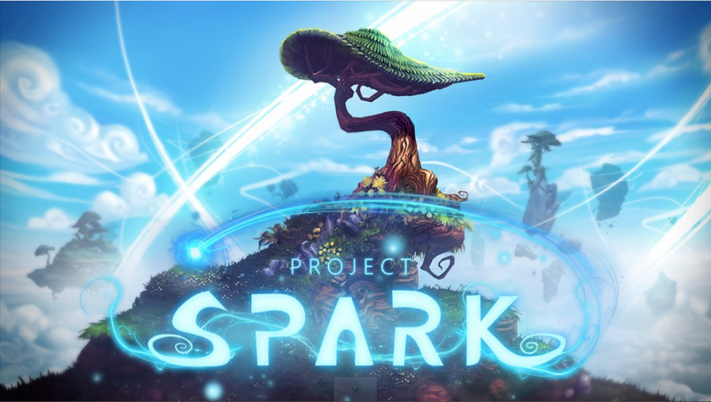 spark project