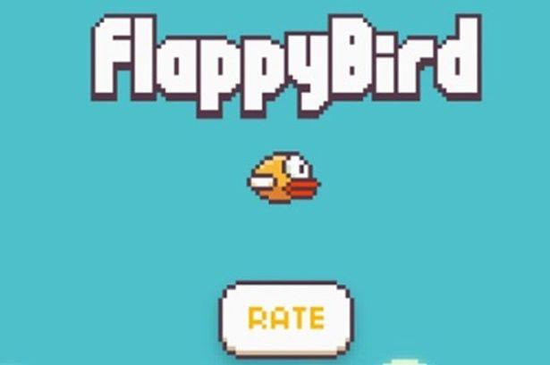 Flappy-Bird-3127079