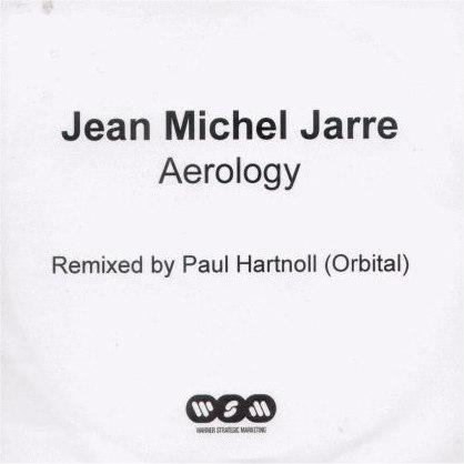 JMJ Cover