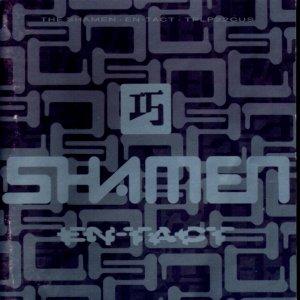 The Shamen - ProGen
